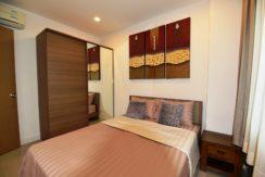 31 Bedroom 1