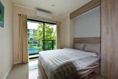 40 Bedroom 2 3