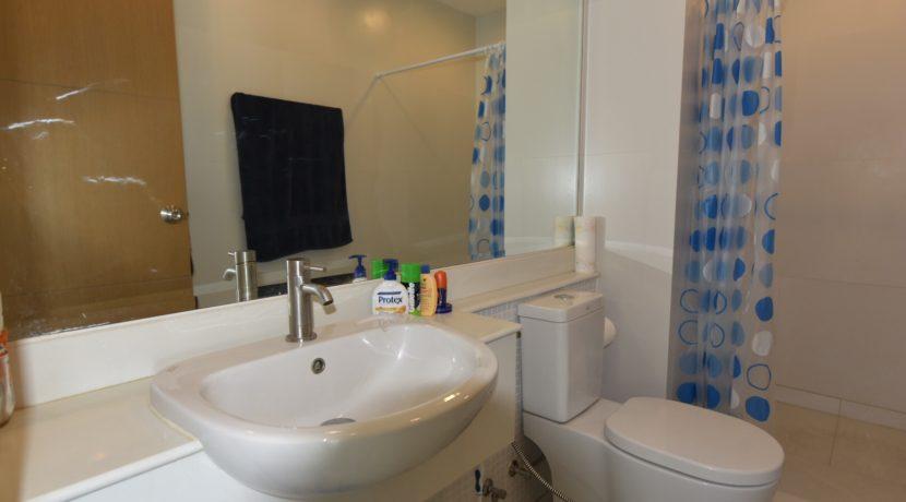 45 Bathroom 2