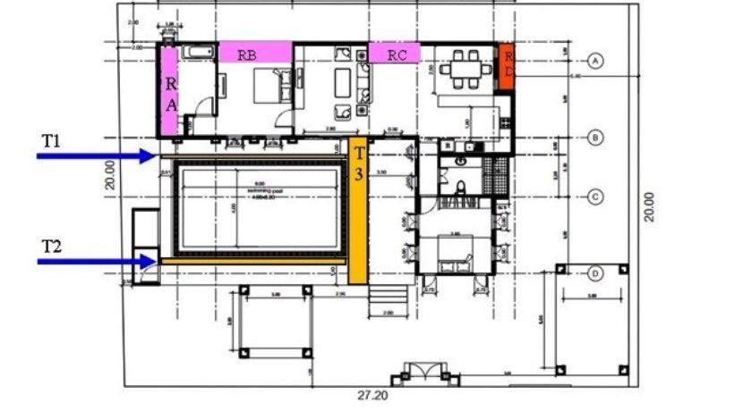 90 Floor Plan