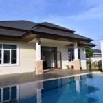 01 Nice Breeze7 Pool Villa