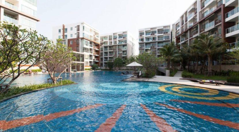 01 Seacraze Condominium 1