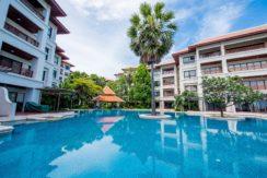 03 Santipura Residences