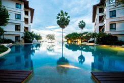 04 Magnificent swimming pool 1200 sqm