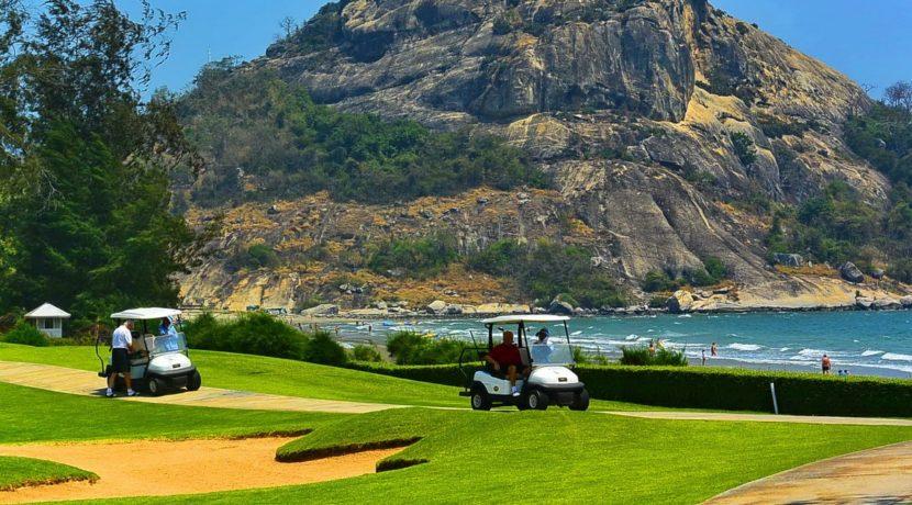 05 Seapine Golf Club
