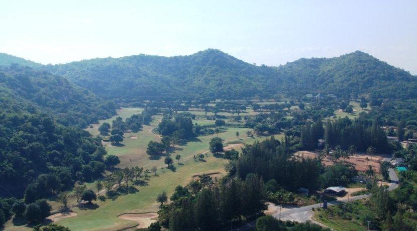 06 Milford Golf Club