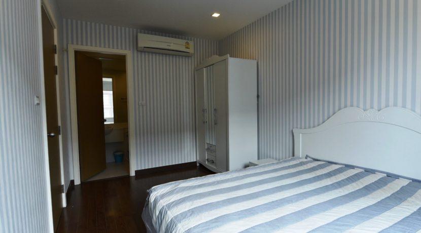 31 Bedroom with ensuite batcroom
