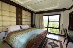 41 Bedroom 2