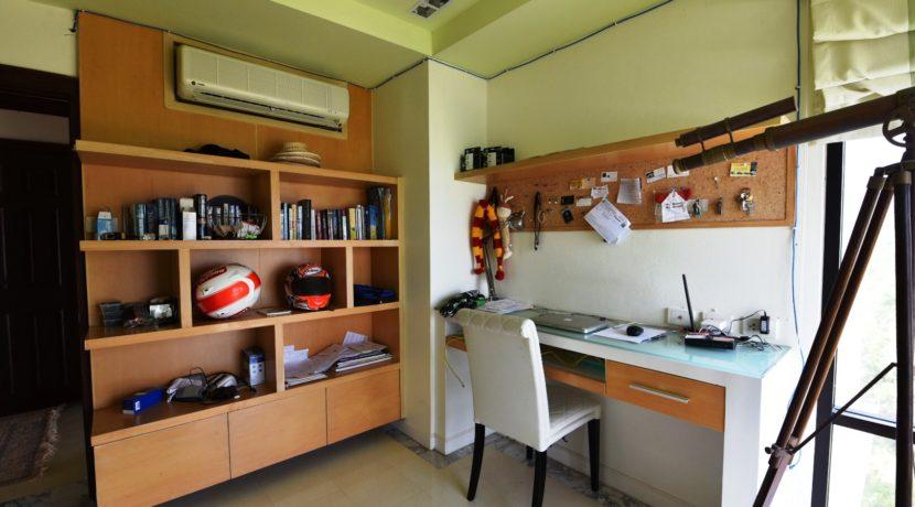 50 Bedroom 3 Office