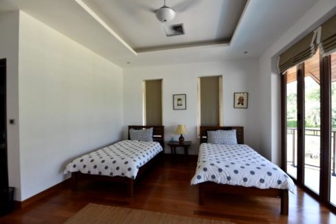 60 Bedroom#3