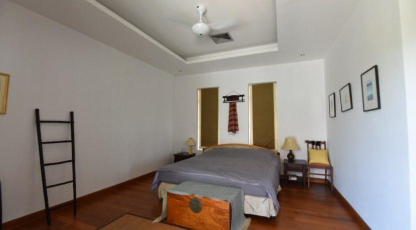 70 Bedroom#4