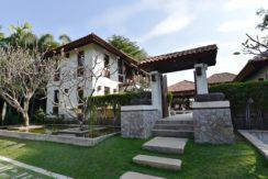 02A Palm Hills Lanai Villa