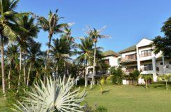 03 Palm Hills Low Rise Condominium