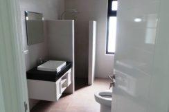 55 Bathroom 3 1
