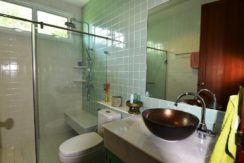55 Ensuite bathroom #4