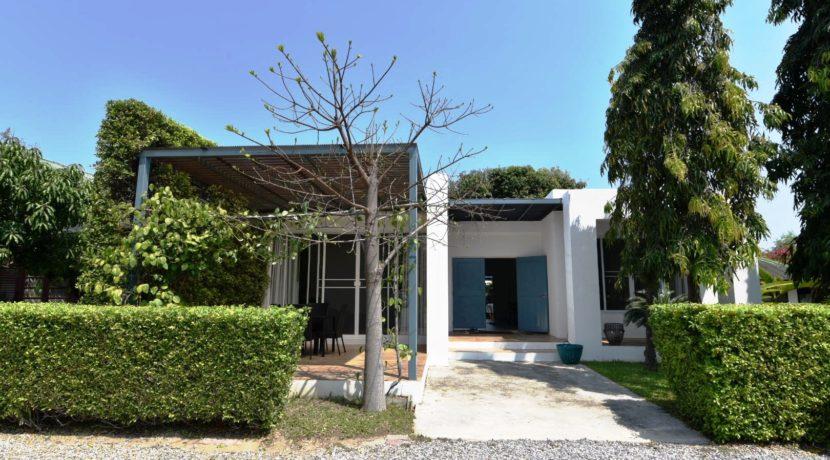 01B Chookomol Villa