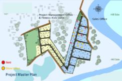 03 Development Masterplan