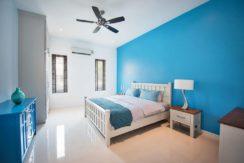 50 Bedroom #2