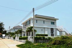 03 Harmony Villas