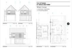 04B TypeA villa layout