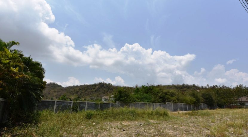 06 Empty Land for sale