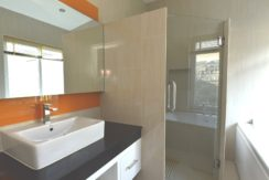 36 Ensuite master bathroom