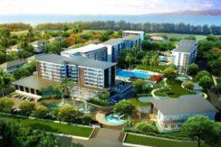 00 Amari Resort Residences
