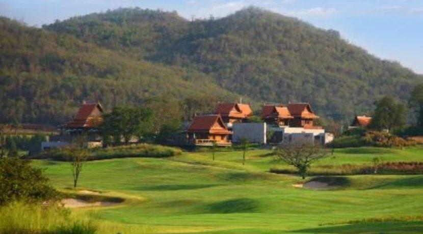 03 Banyan Golf Club2