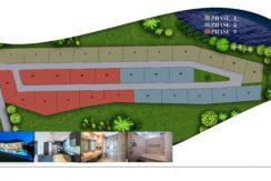 03 Project Masterplan