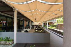 04 Amari Resort restaurant