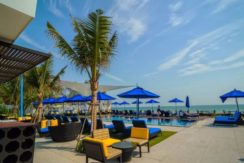 06 Shoreline Beachclub
