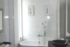 55 Bathroom #2 (Shared)