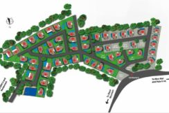 OPH Project Master Plan (Comp)