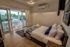 05 Leelawadee spacious master bedroom