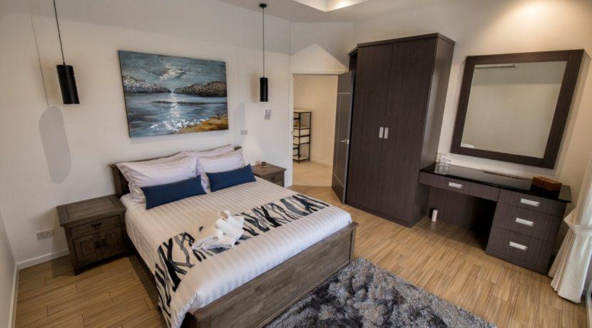06 Leelawadee bedroom 2
