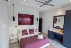 06 Prestige bedroom 2