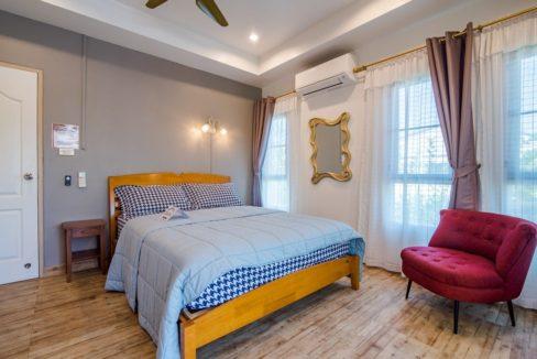 40 Bedroom #3