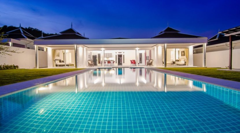 02 Villa Type H