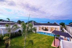 02 Villa Type LC