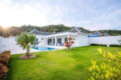 03 FAH Villa Type LC