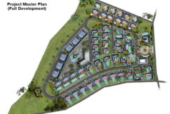 06 FAH Project Master Plan