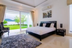 30 Spacious master bedroom 1