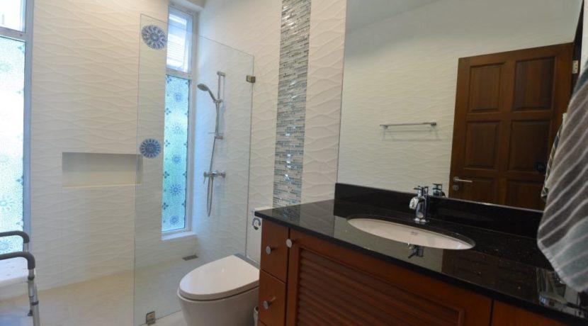 55 Shared Bathroom #2