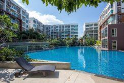 01 The Seacraze Condominium
