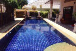 03 Large 4x9 meter swimming pool