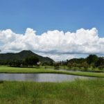 03 Great views to fairway lake and hillsides