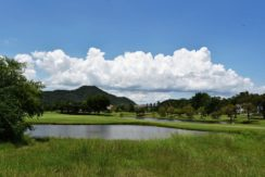 Palm Hills Golf Resort Land