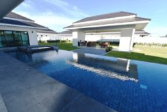 05A Large 32m² Sala with BBQ kitchen