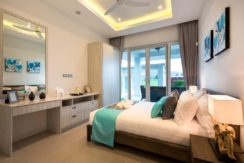 51 Bedroom 3 1