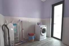 70 Utility and laundry room